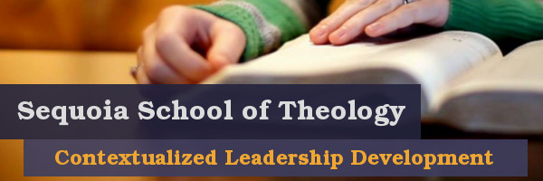 Sequoia School of Theology